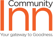 Community Inn Logo